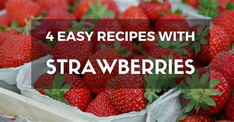 what can i make with strawberries top 28 what can u make with strawberries how to make chocolate covered strawberries easy