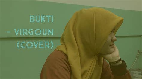 Bukti-virgoun (cover)