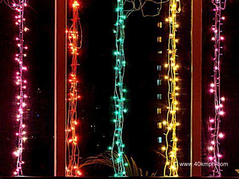 buy rice lights serial bulb decoration light christmas