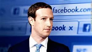 Mark Zuckerberg clarifies his Holocaust comments