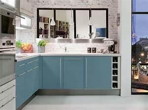 Cuisine Bleue Ikea : les 25 meilleures id es de la cat gorie cuisines bleu clair sur pinterest nettoyage de murs ~ Preciouscoupons.com Idées de Décoration