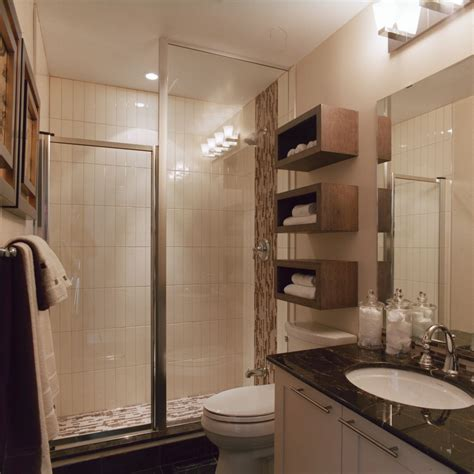 small condo bathroom ideas condo bathroom remodel photos modern condo design modern