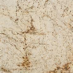 is travertine for kitchen floors copper granite countertops search 9022