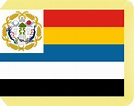 File:Commander-in-Chief Flag of the Republic of China ...