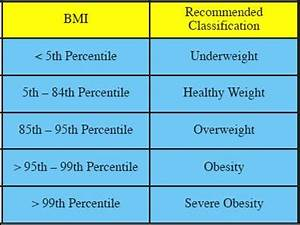 Bmi Kindern Berechnen Perzentile : the skinny on obesity breaking down the bmi ~ Themetempest.com Abrechnung