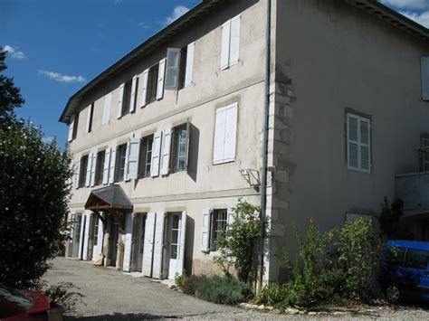 panoramio photo of maison des compagnons du devoir de grenoble