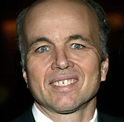 Clint Howard Wiki, Bio, Wife, Divorce and Net Worth