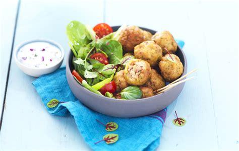 cote cuisine fr3 recette le gaulois kefta de dinde sauce yaourt