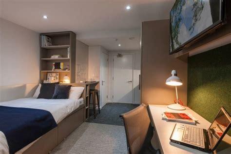 west village glasgow shared apartments  studios