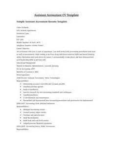 sle entry level accounts payable resume summary accounting resume sles free inspiration decoration