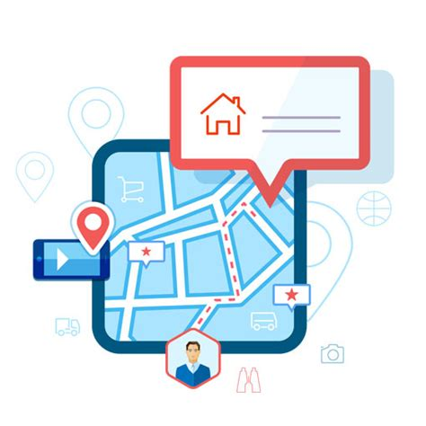 Local Search Engine Optimization Services by Seo Services Local National Seo Make My Business Boom