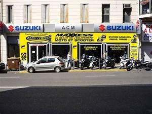 Suzuki Aix En Provence : concessionnaire moto suzuki marseille acm suzuki moto scooter marseille occasion moto ~ Gottalentnigeria.com Avis de Voitures