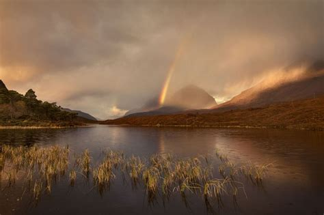 Specialising in portrait, reportage, commercial and nature. Landscape Photographer of the Year 2018 - Breathtaking ...
