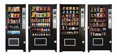 Vending Machine Business Start Machines Ams Website