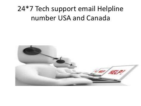 Cox Business Tech Support by How To Configure Outlook For Cox Email Cox Te
