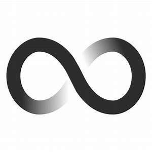 Infinity Sign Png | www.pixshark.com - Images Galleries ...