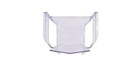 chaise fantome chaise en plexiglass découvrez nos chaises design rdv déco