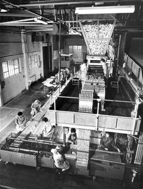 bryant   match factory