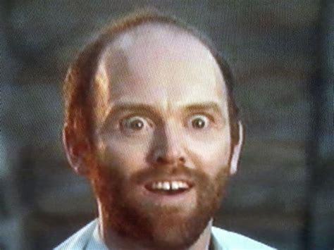Stare Meme - the stare rape face know your meme
