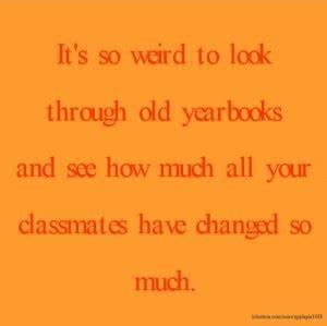 Old Quotes For Classmates. QuotesGram