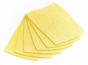 Can You Freeze Cheese Slices? | How to freeze your ...