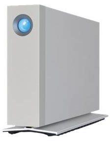 disque dur externe de bureau d2 disque dur 3 to externe de bureau usb 3