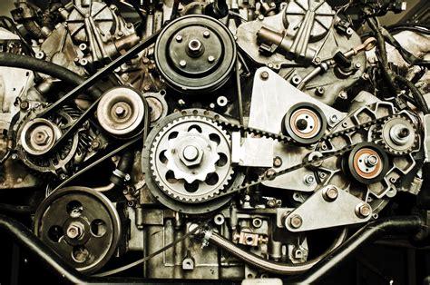 car engine service services archive stonum automotive longmont co