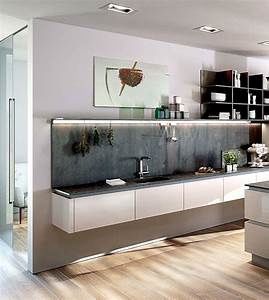 kitchen design trends 2016 2017 interiorzine With kitchen cabinet trends 2018 combined with temperature stickers