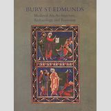 Medieval Monastery Layout | 707 x 953 jpeg 151kB