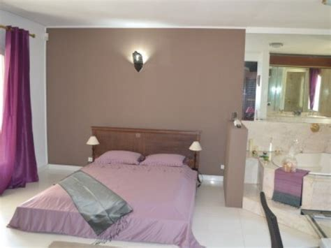 chambre d hote gosier guadeloupe chambre d 39 hôtes location vacances gosier guadeloupe