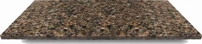 Countertops Granite Pa Quartz Marble Barre Wilkes