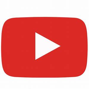 Player, video, youtube icon | Icon search engine