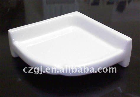 Badezimmer Regal Keramik by Porzellan Eckregal Dreieck Badezimmer Regal Produkt Id