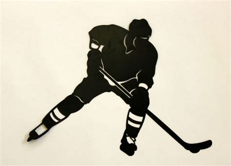25 Best Images About Hockey Quotes On Pinterest