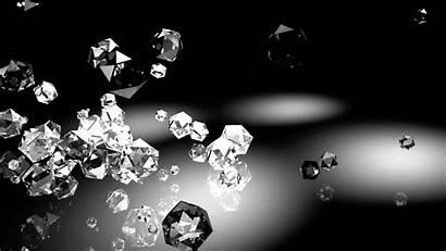 Diamonds Diamond Background Android Wallpapers Desktop Backgrounds