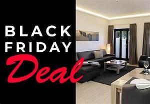 Black Friday 2018 Berlin : events aktuelles prora solitaire das hotel ~ Buech-reservation.com Haus und Dekorationen