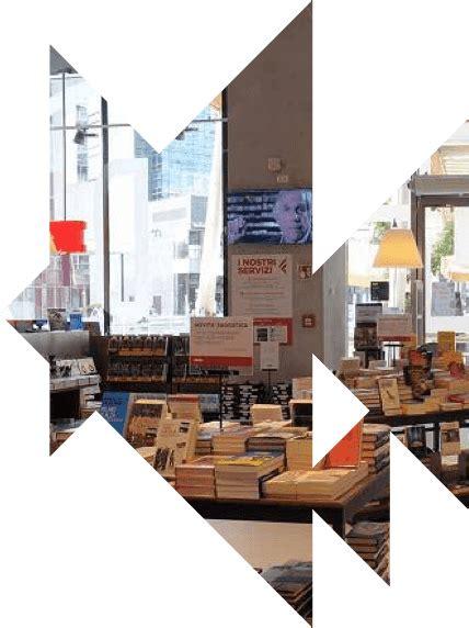 libreria feltrinelli ancona visite guidate nelle librerie feltrinelli prima effe