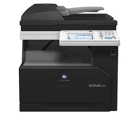 Find drivers, mac that are available on konica minolta bizhub 164 installer. Konica Minolta Bizhub 164 Driver : Konica minolta bizhub 164 driver windows 8 free download ...