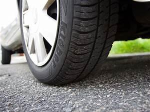 Pneus Auto Fr : arpentez les routes bretonnes avec de bons pneus ~ Maxctalentgroup.com Avis de Voitures
