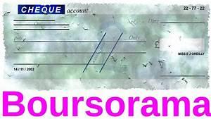 Deposer Cheque Boursorama : boursorama comment d poser un ch que tuto youtube ~ Medecine-chirurgie-esthetiques.com Avis de Voitures