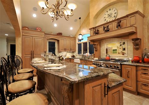 kitchen projects ideas world mediterranean kitchen design classic european