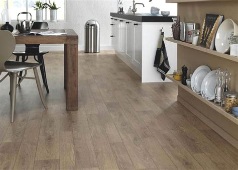 vinyl laminaat tapijt den haag vloerbedekking laminaat vinyl karpet