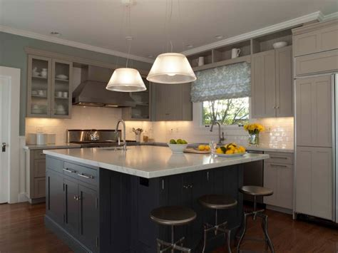 blue  gray kitchen traditional kitchen san