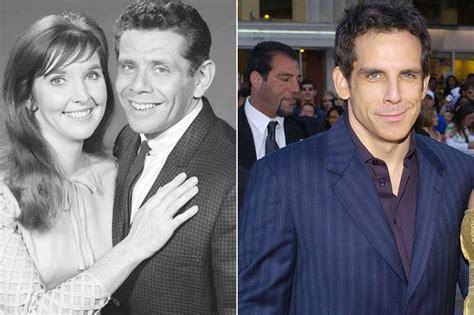 pics  celebs  parents    age