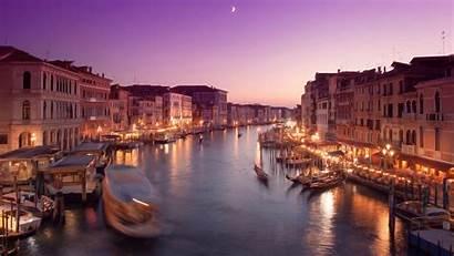 Italy Desktop Wallpapers