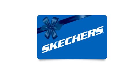 We did not find results for: Skechers Gift Card Giveaway - Julie's Freebies