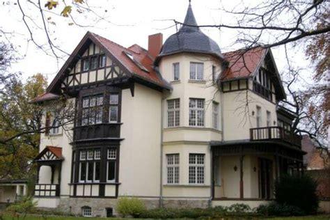 Immobilien Kaufen Leipzig Zentrum by Referenzen Vermietete Immobilien Koengeter Immobilien