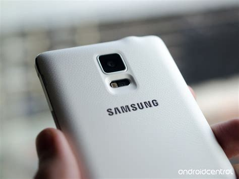 samsung note 4 wireless charging these are samsung 39 s qi charging backs for the galaxy note