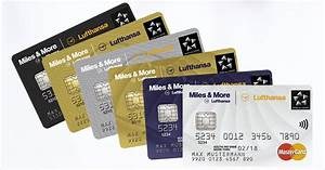Kreditkarte Miles And More Abrechnung : lohnt sich die miles and more kreditkarte unsere analyse ~ Themetempest.com Abrechnung