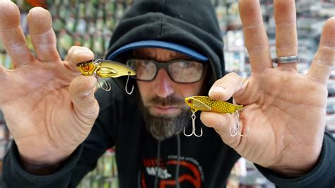 fish  blade bait  bass  mike iaconelli bass
